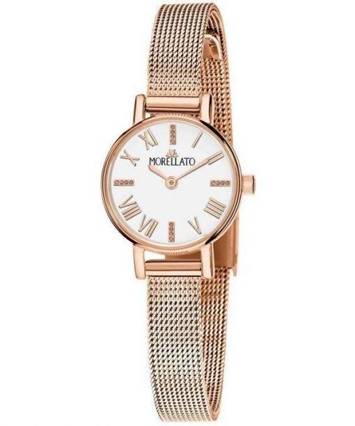 Morellato ニンファ R0153142530 クォーツ レディース腕時計